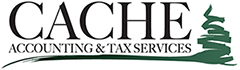 Cache Accounting and Tax Services, PC
